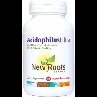 acidophilus-ultra-60c
