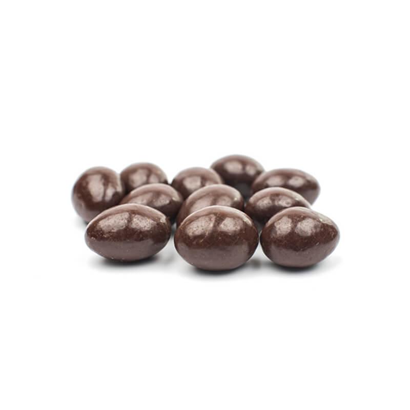 amandes-au-chocolat