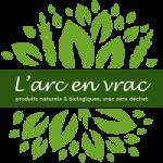 arc-en-vrac-logo