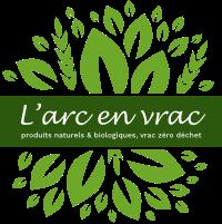 L'arc en vrac-Produits naturels & biologiques, vrac zéro déchet