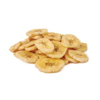 bananes-sechees-sucrees