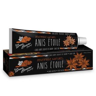 dentifrice-anis-etoile
