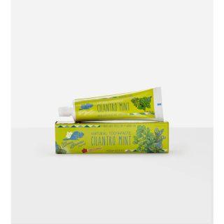dentifrice-cilantro-menthe