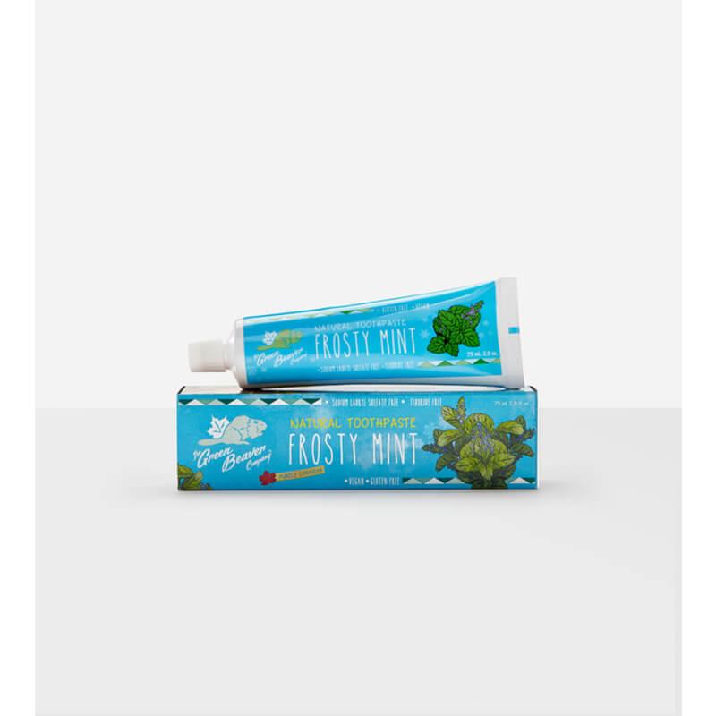 dentifrice-menthe-givree