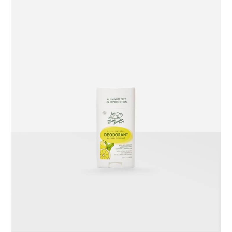 deodorant-citron