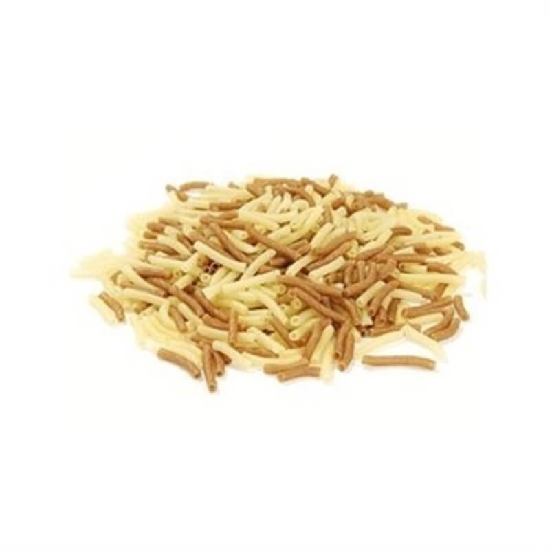 macaroni-de-quinoa-rouge-et-blanc