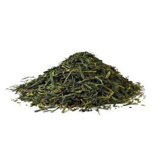 the-vert-feuilles-entieres