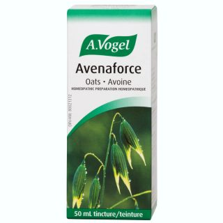 avenaforce
