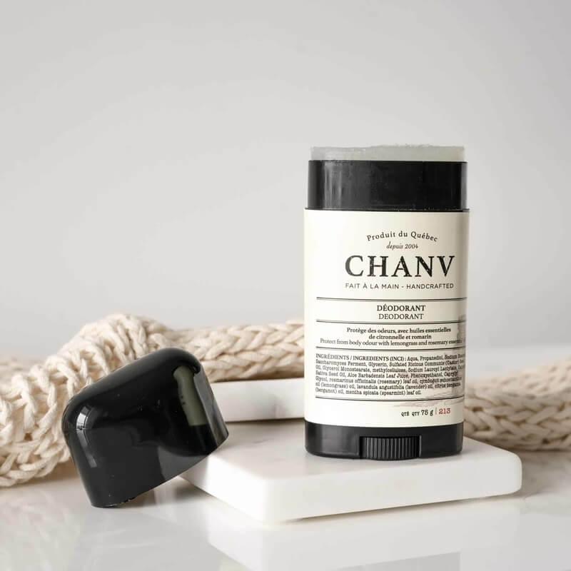 deodorant-chanv