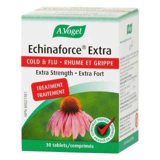echinaforce-extra