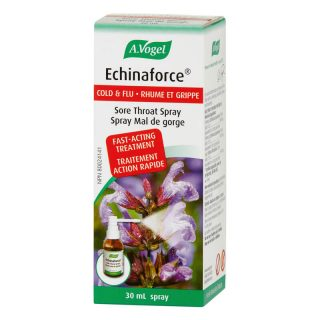 echinaforce-spray-mal-de-gorge