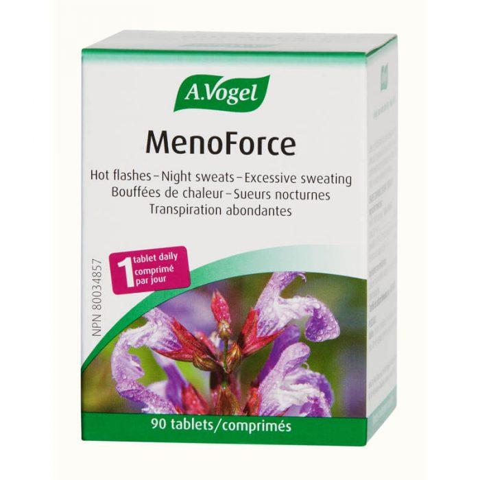 Menoforce