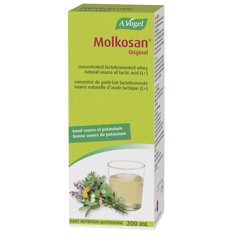 molkosan-original