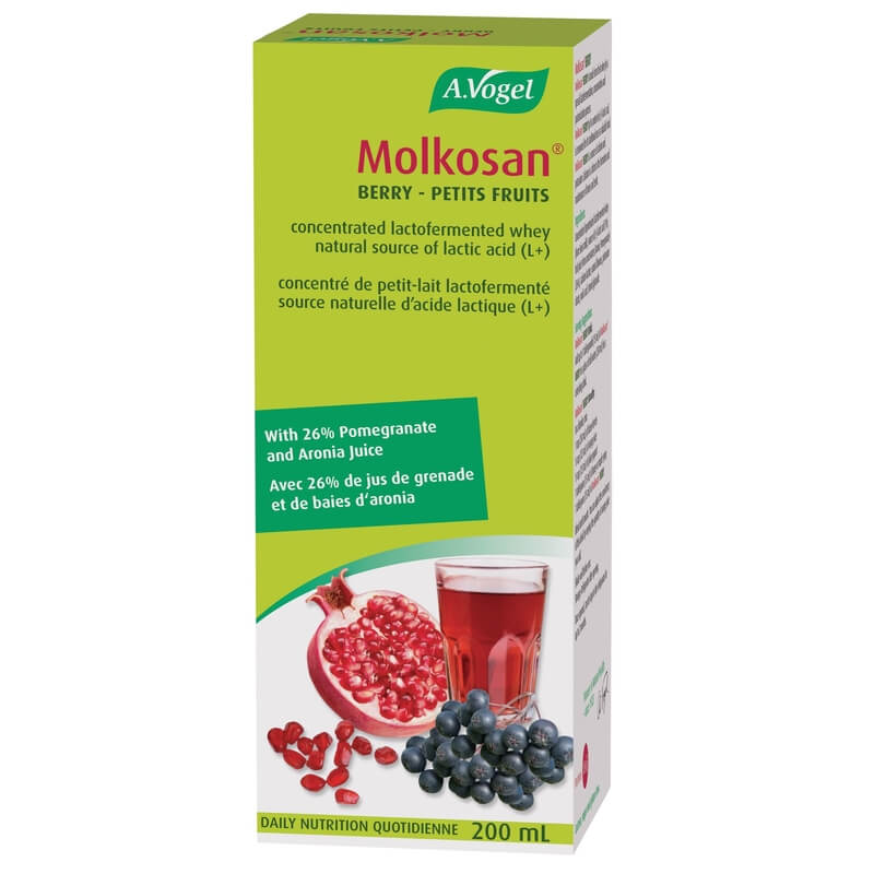 molkosan-petits-fruits