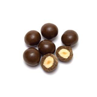 noisettes-au-chocolat (1)