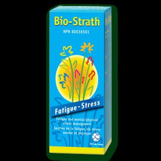 bio-strath-100t