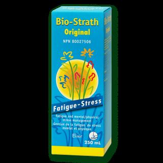 bio-strath-250ml