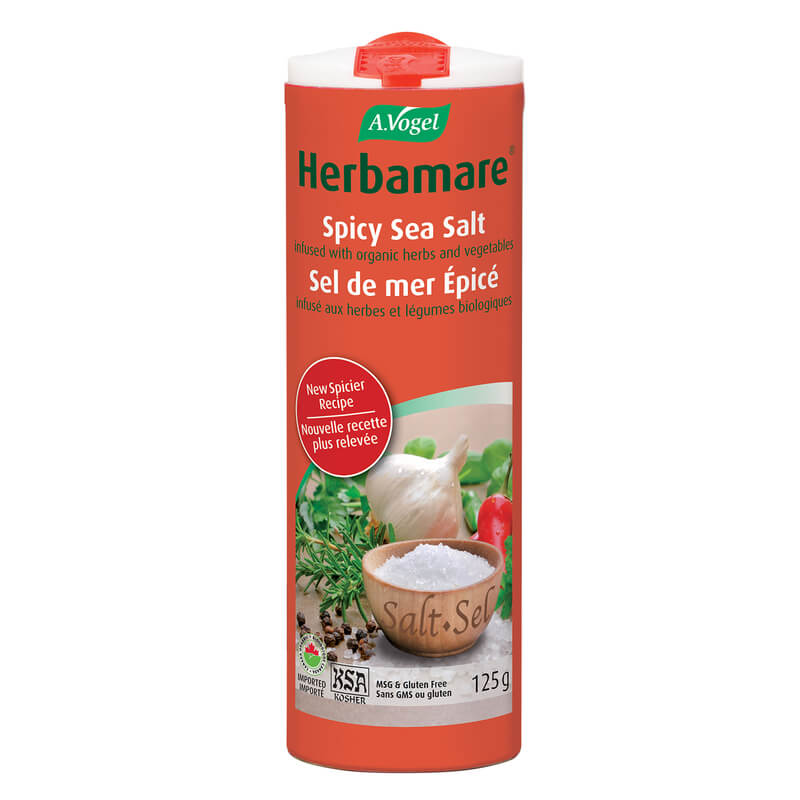 herbamare-epice