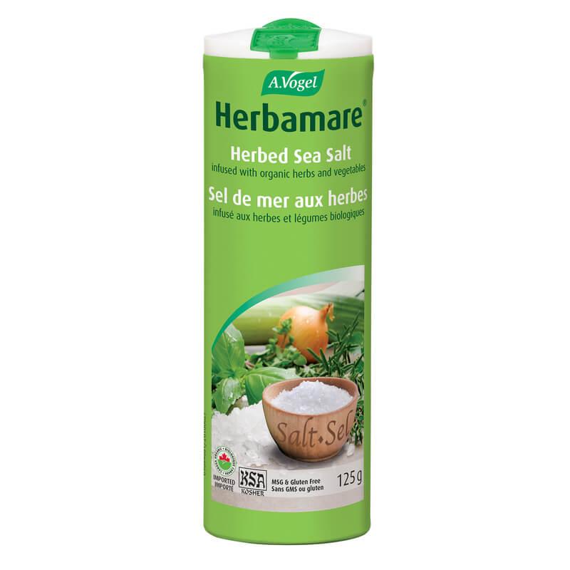 herbamare-original-125g