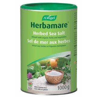 herbamare-original-1kg