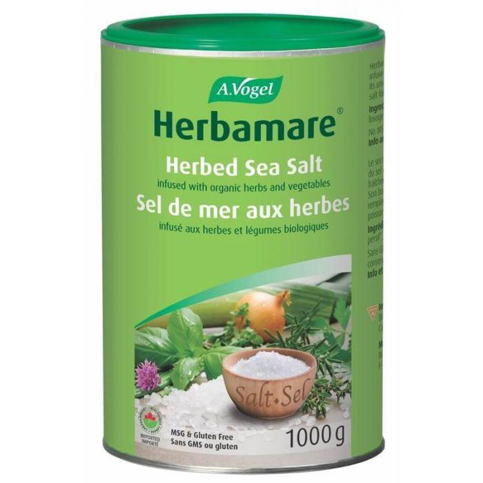 Herbamare original 1Kg