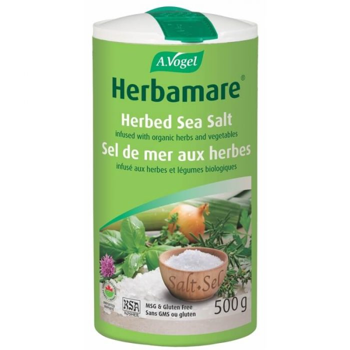 Herbamare original 500g