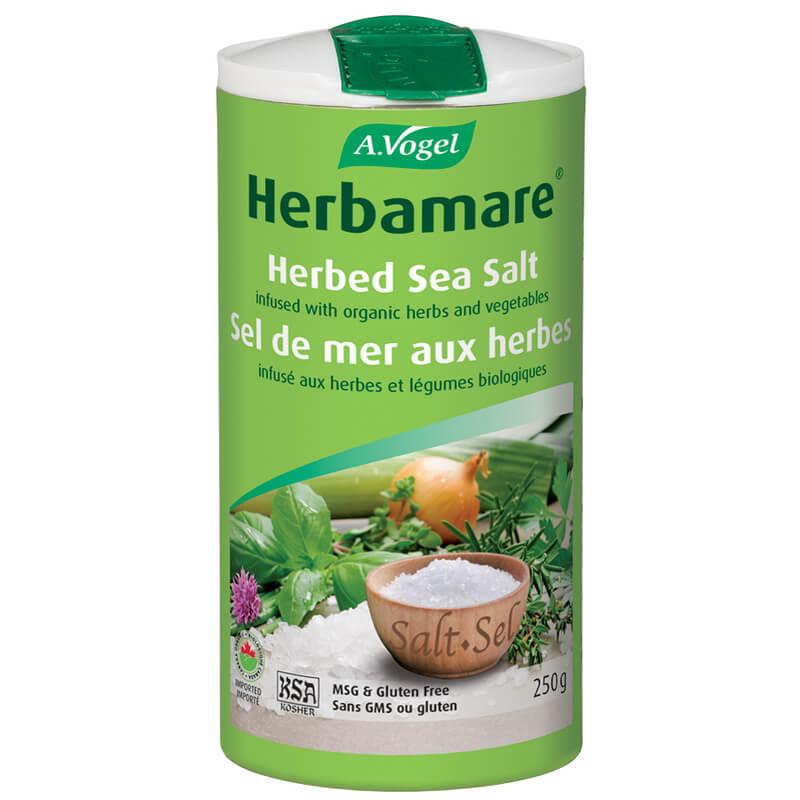 herbamare-original