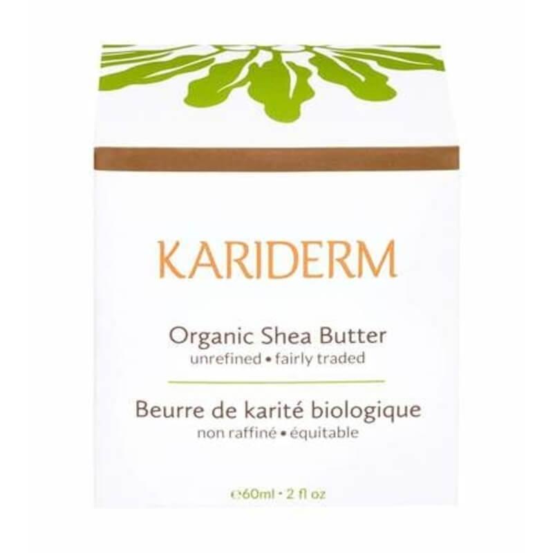 kariderm-beurre-de-karite